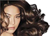 Innovations - Specialised Hair and Scalp Treatments